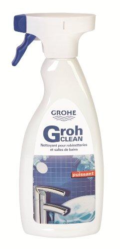 grohe-48166000-detergente-per-superfici-cromate