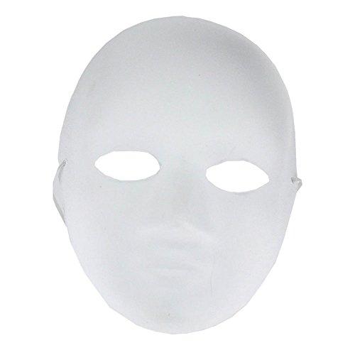 papier-mache-mask