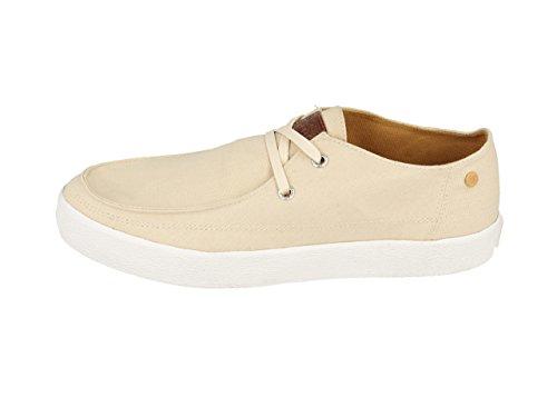 Gioseppo Herren Luquin Sneaker beige (BEIG)
