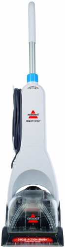 bissell-readyclean-full-sized-carpet-cleaner-40n7-by-bissell