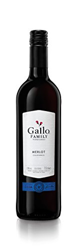 Gallo-Family-Vineyards-Merlot-Ernest-und-Julio-Halbtrocken-6-x-075-l