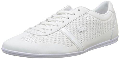 lacoste-mokara-116-1-cam-bajos-para-hombre-blanco-wht-42-eu