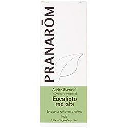 Eucalipto Radiata Aceite Esencial 10Ml Pranarom