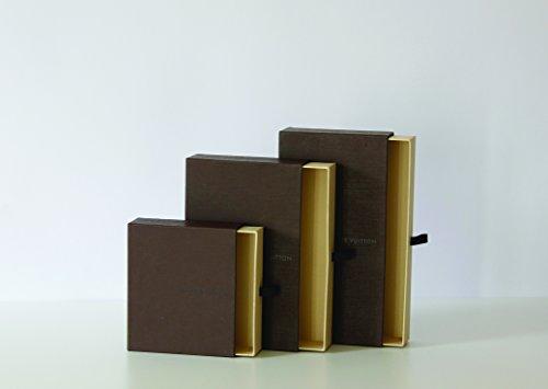 8b520547937b2 Vuitton gebraucht kaufen! 3 Produkte bis zu 64% günstiger