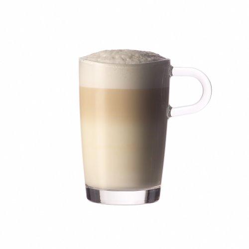 LEONARDO 43366 Latte Macchiato Loop