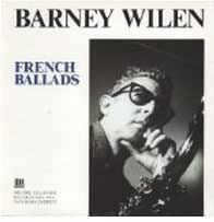 French Ballads [Import anglais]