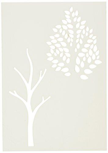 wendy-vecchi-studio-pochoir-couches-collection-arbres