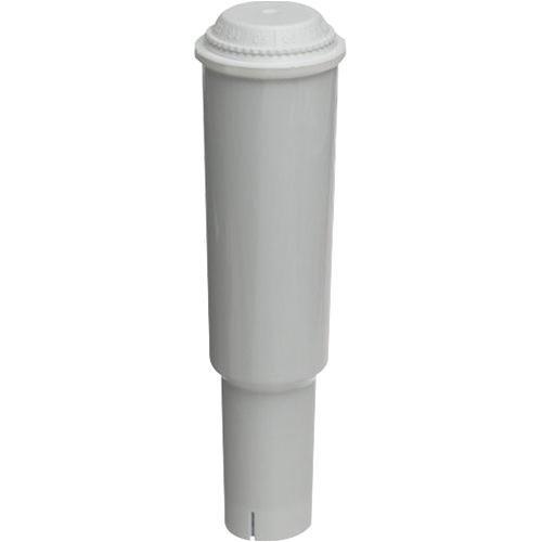 Jura 64553 CLEARYL Wasserfilter Kartusche, weiß