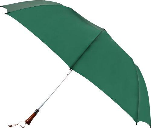 rainkist-king-size-folding-auto-open-red-one-size