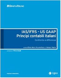 ias-ifrs-us-gaap-principi-contabili-italiani-confronto-e-differenze