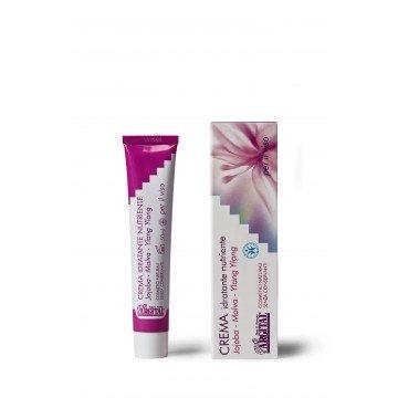 argital-crema-hidratante-y-nutritiva-de-noche-50-ml