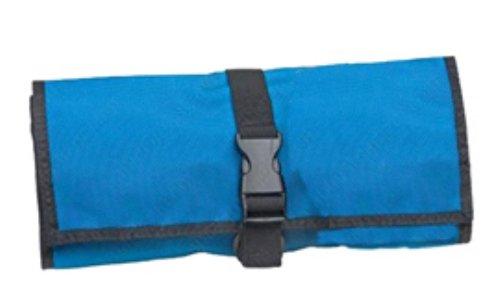 Pkg Fall (Platinum Tools Platinum 4007zum Aufhängen Tasche. Bulk Pkg.)