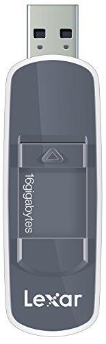 Lexar LJDS70-16GABEU002 JumpDrive S70 Chiavetta USB 2.0, 16 GB, Confezione