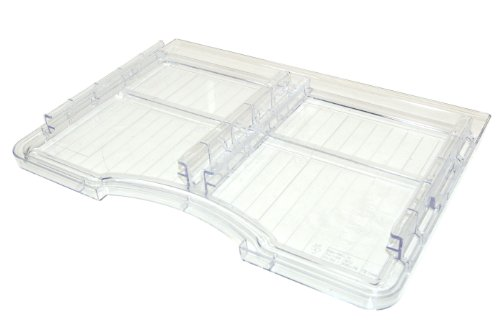 daewoo-fridge-freezer-shelf-above-salad-bin-genuine-part-number-3011453600
