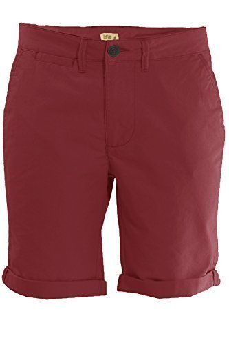 Bellfield - Polstead, Shorts Uomo Vino