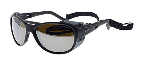 julbo-explorer-20-matt-black-sunglasses-spectron-4-polycarb-silver-mirror-lens-cat-4