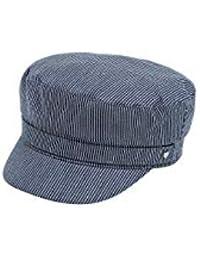 b478c193eb938 Amazon.es  Marcas populares - Boinas   Sombreros y gorras  Ropa