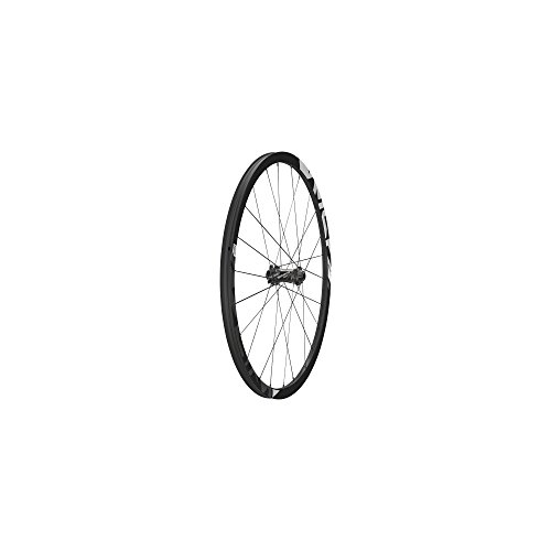 9b038720d60 Sram MTB Wheels Rise 60-29 Inches Front - Ust Carbon Clincher - Tubeless  Compatible
