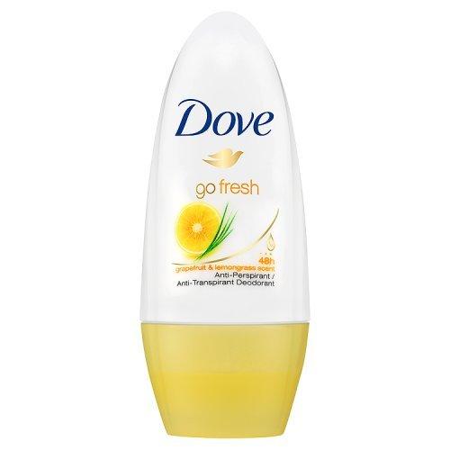 deodorante-gofresh-grapefruit-e-lemongrass-scent-50-ml-roll-on