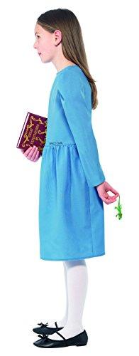 Boas, Schals & Kränze Hawaii Kostüm Deluxe 4 Stück Lei Girlande Satz Mehrfarben Neues Von Smiffys In Vielen Stilen