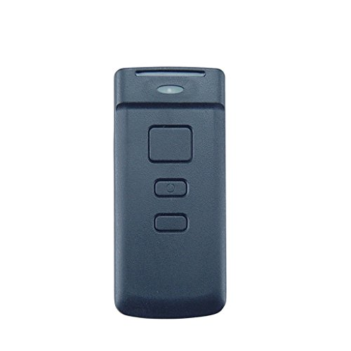 techkoo-mini-bluetooth-wireless-barcode-scanner-kabelloser-barcodeleser-fur-computer-iphone-samsung-