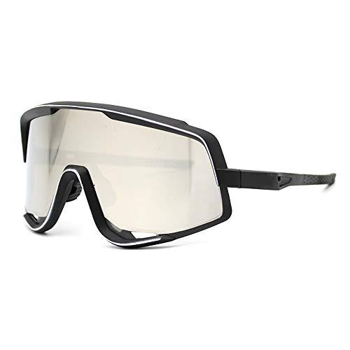 ZoliTime Radfahren Brille 2019 Mode neue Sport winddicht polarisierte Fahrer Sonnenbrille BMX Fahrradbrillen