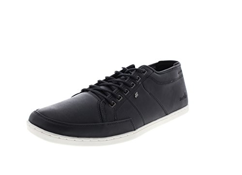Sparko schwarz Schwarz Sneaker Herren Boxfresh avfwgx