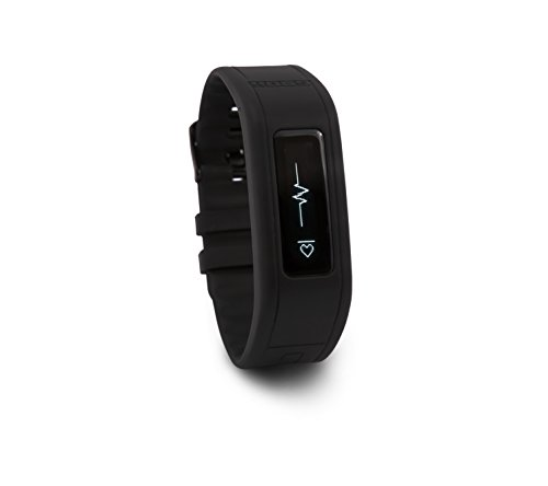 goqii fitness tracker with personal coaching (no separate charger. integrated usb charger present on device) GOQii Fitness Tracker with Personal Coaching (No separate charger. Integrated USB charger present on device) 31Y5rbYsBaL
