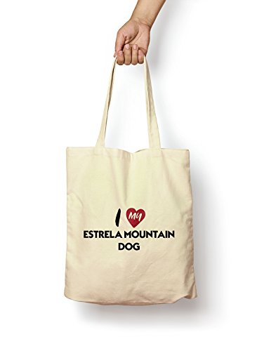 i-love-my-estrela-mountain-dog-canvas-tote-bag-single-sided