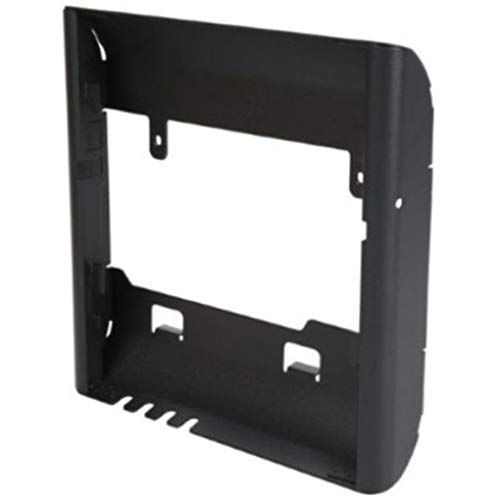 Spare WALLMOUNT KIT for Cisco **New Retail**, CP-7800-WMK= (**New Retail** UC Phone 7800 Series) Cisco Wall Mount Kit