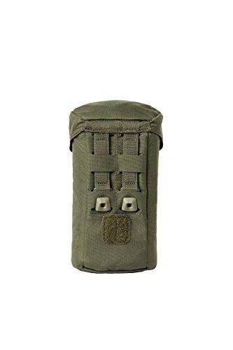 First Tactical Tactix Bottle Pouch 1 L OD Grün