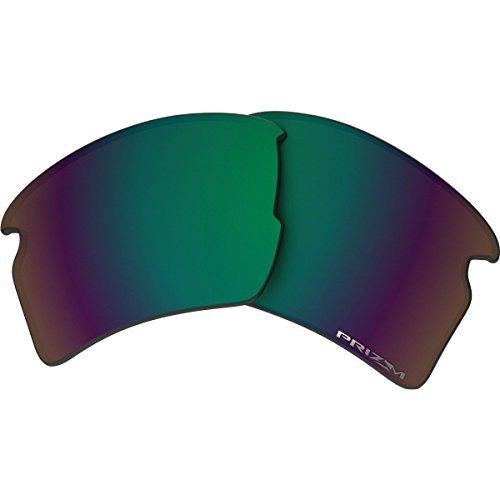Oakley Flak 2.0 XL Prizm Replacement Lens Prizm Shallow Water Polarized One Size