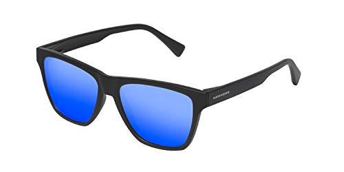 Hawkers Sonnenbrillen LIFTR07 Black schwarz Sonnenbrillen 4