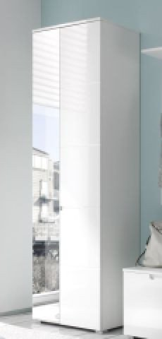 AVANTI-TRENDSTORE-Armadio-in-bianco-splendente-dimitazionebianco-ca-60x198x40cm