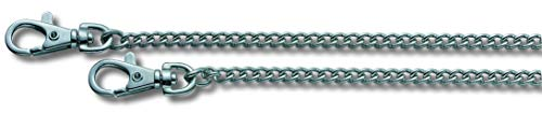 Victorinox v41815.80, grigio, m