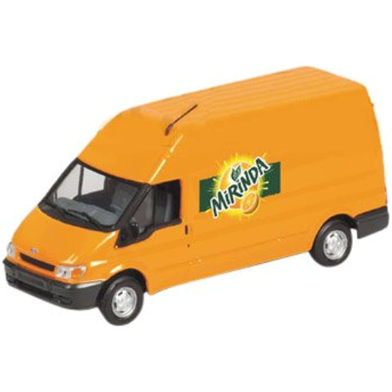 Ford Transit Vehicules 430089301 430089301 Vehicules 430089301 Ford Minichamps Vehicules Minichamps Minichamps Transit SzMGLqVpU