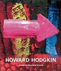 Hodgkin Howard