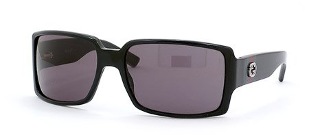 GUCCI-2563-color-M8FBN-Sunglasses