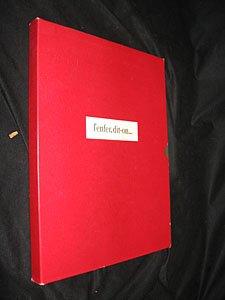 L'enfer, dit-on-: Dessins secrets, 1919-1939 : du Grand verre de Marcel Duchamp à la Poupée de Hans Bellmer, suivi des propos d'un collectionneur sur notice sur le livre et les bonnes moeurs