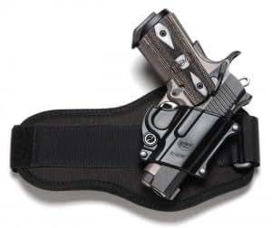 Fobus Ankle Holster Makarov Lightweight Single Mag pistolet le etui de revolver pistolet Holster Pouch pistolet le etui de revolver pistolet Holster & pistolet le etui de revolver pistolet Holster