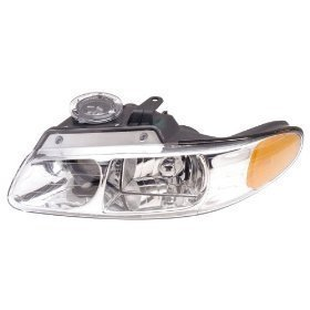 chrysler-town-country-w-quad-headlight-headlamp-driver-side-new-by-headlights-depot