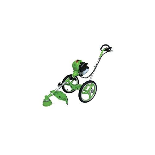 Zipper-Dbrousailleuse-mobile-thermique-4-temps-377-cm3-ZI-MOS100-4T