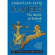 The Battle of Kadesh (Ramses S.)