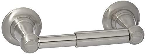 Liberty Hardware 78450-bn1Porter Collection Toilettenpapierhalter, gebürstetes Nickel, 78450-BN1 -