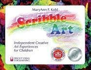 scribble-art-independent-creative-art-experiences-for-children-bright-ideas-for-learning-tm-band-1