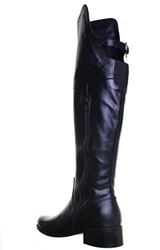 Justin Reece - Adeline Donna Nero (negro N12)
