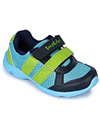 Liberty Kids KSN-202 Casual Shoes