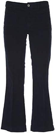 Gazèl - Pantalone Donni a Zampa