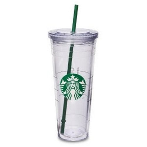 starbucks-venti-20-oz-insulated-tumbler