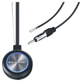 Preisvergleich Produktbild Blaupunkt A-R G 01-E AutoSuper Radio Antenne